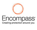 encpmpass
